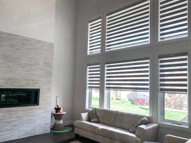 blinds (11 of 35).jpg