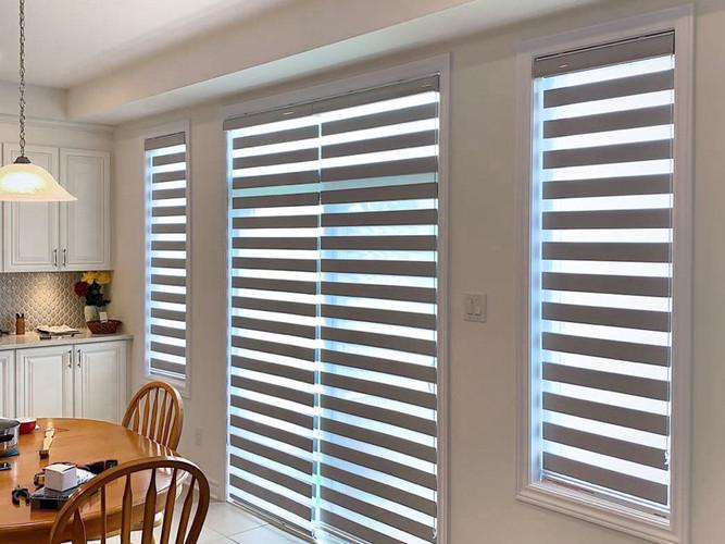 blinds (31 of 35).jpg