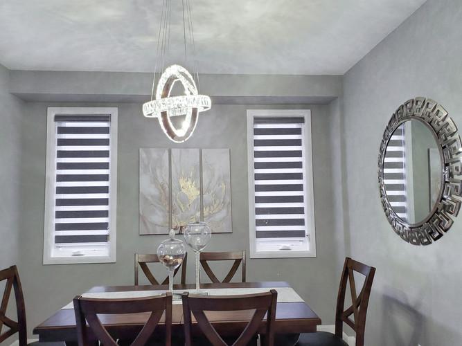 blinds (15 of 35).jpg
