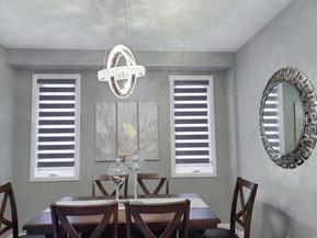 blinds (14 of 35).jpg