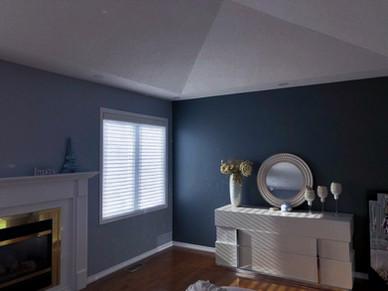blinds (22 of 35).jpg