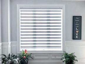 blinds (27 of 35).jpg