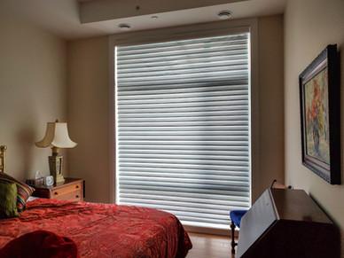 blinds (4 of 35).jpg