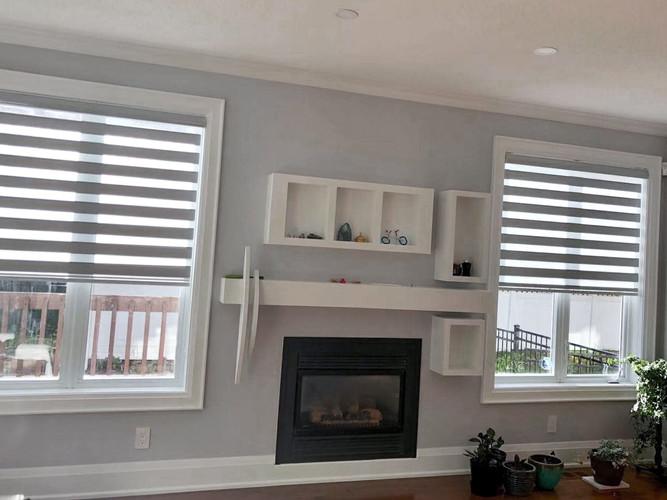blinds (24 of 35).jpg