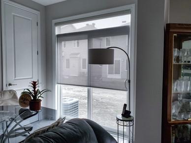 blinds (28 of 35).jpg