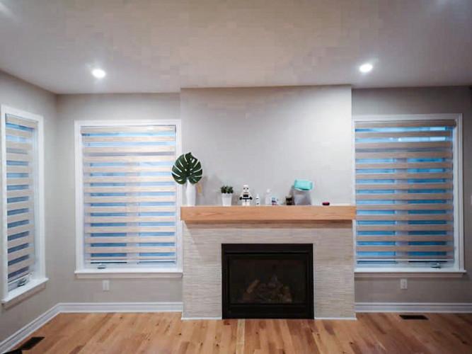 blinds (12 of 35).jpg
