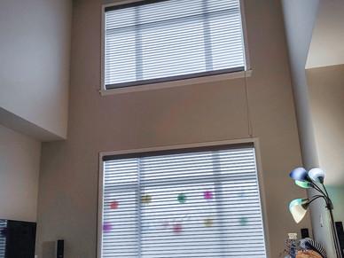 blinds (19 of 35).jpg