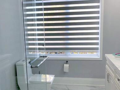 blinds (21 of 35).jpg