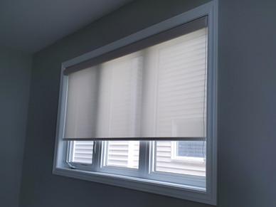blinds (30 of 35).jpg