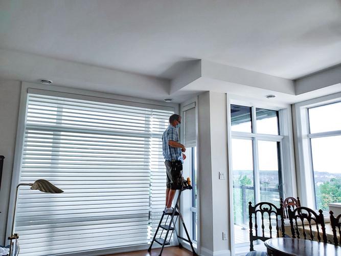 blinds (8 of 35).jpg