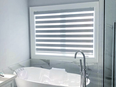 Copy of Copy of blinds (20 of 35).jpg