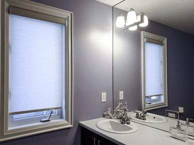 blinds (2 of 35).jpg