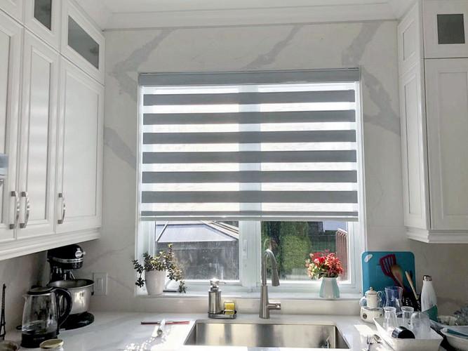 blinds (26 of 35).jpg