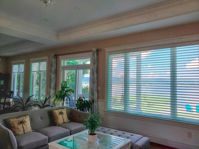 blinds (3 of 35).jpg