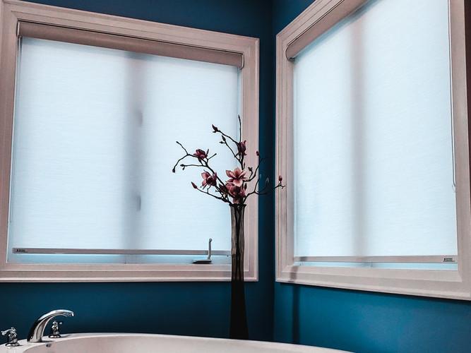blinds (1 of 35).jpg