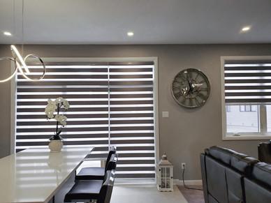 blinds (13 of 35).jpg
