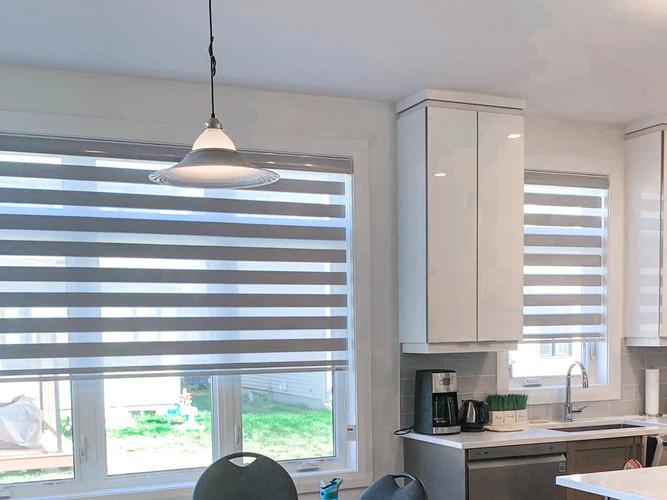 blinds (9 of 35).jpg