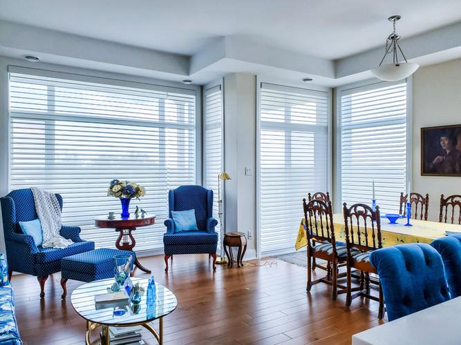 blinds (7 of 35).jpg