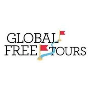 Global Free Tours.jpg