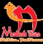 morkoch-Tours-logo.png