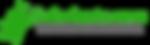 Safarizote Logo.png