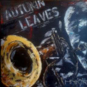 Autumn%20leaves_edited.jpg