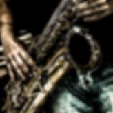 Saxplayer.jpg
