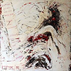 Distant%20waves.%20Canvas%20120x120cm.%2
