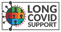 long-covid-support-logo.png