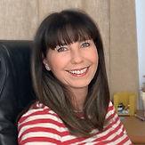 Prof Resia Pretorius