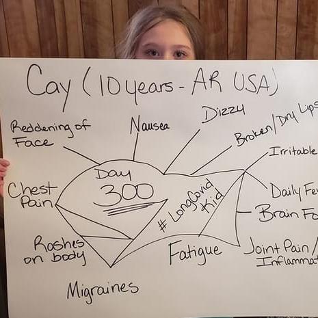 USA Age 10