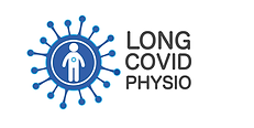 Long+Covid+Physio+Logo+.png