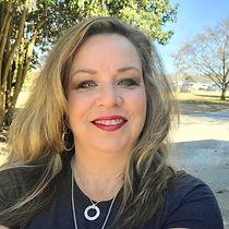 Melissa-Lynch-LCK-USA.jpg