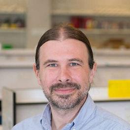 Dr Jeremy Rossman
