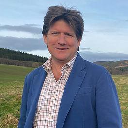 Alexander Burnett MPS