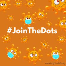 #JoinTheDots