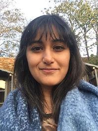 Dr. Deepti Gurdasani