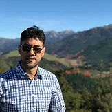 Dr. Asad Khan