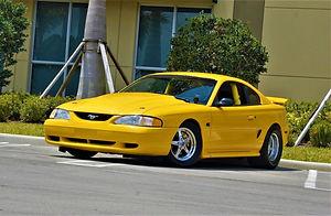1995 Mustang GT.jpg