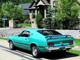 1969 Mustang coupe.jpg