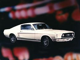 1967 mustang GT fastback.jpg