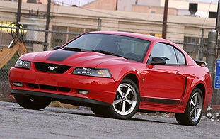 2003_ford_mustang-pic.jpeg