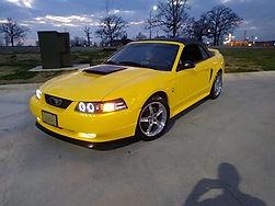 1999 GT Convertable.jpg