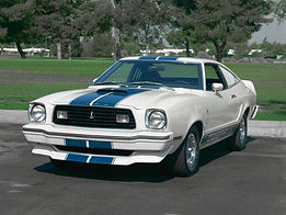 1976 Mustang Cobra.jpg