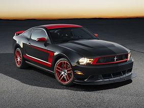 2012 Mustang Boss 302.jpg