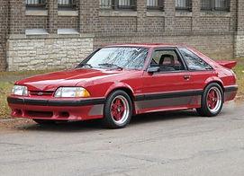 1988 Mustang Saleen Fox body.jpg