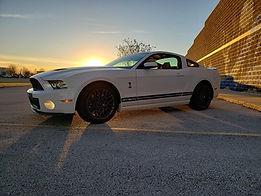 2014 GT500 Mustang-Glass Top.jpg
