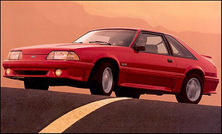 1992 Mustang GT LX.jpg