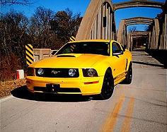 2006 GT Premium.jpg