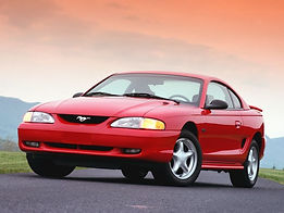 1996 Mustang GT Coupe.jpg